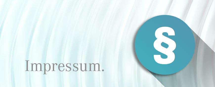 Impressum_870x355