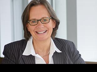 Rechtsanwältin Anne Kortüm
